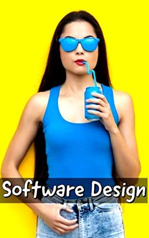 Software Design Patterns 2 0 Ui And Ux Design Principles And Tips By Narendra Mohan Mittal