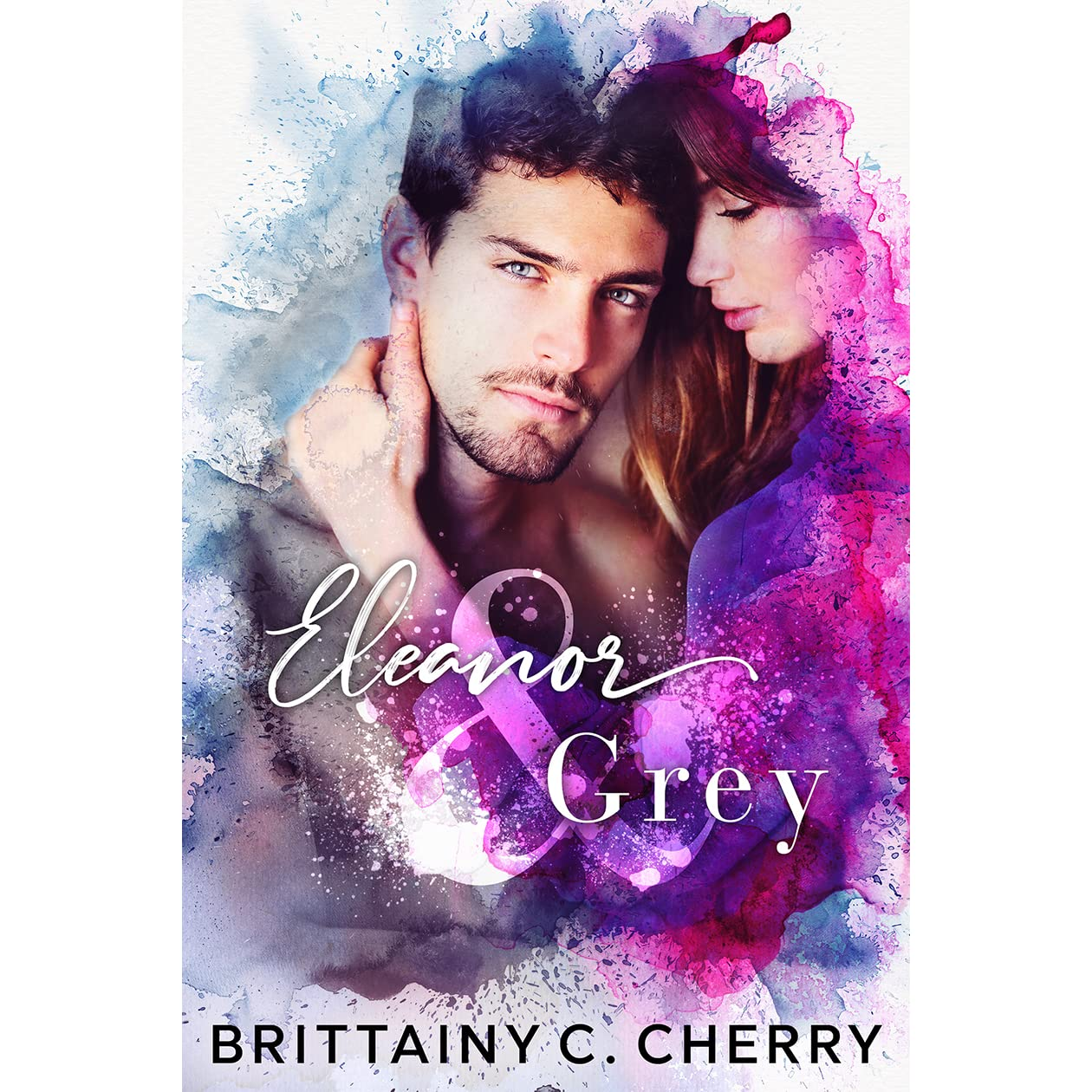 Image result for eleanor and grey brittany c cherry