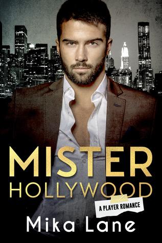 Mister Hollywood