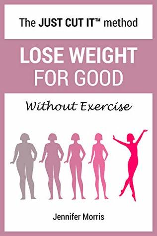 Without how to of lose exercise weight lots