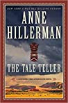 The Tale Teller (Leaphorn & Chee #23) audiobook download free