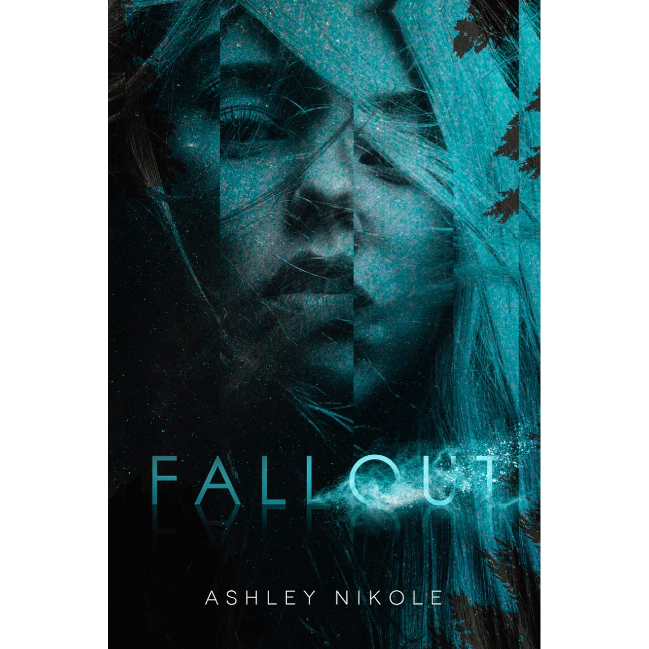 Fallout (A Psychological Thriller)