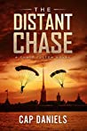 The Distant Chase (Chase Fulton #5)