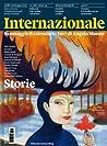 Internazionale n. 1158: Storie