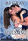 Adjusting Addie (Triple A, #1)