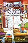 Buried in the Stacks (The Haunted Library Mysteries, #3) audiobook download free