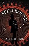 Spellbound (Magic in Manhattan, #1) ebook download free