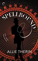 Spellbound (Magic in Manhattan #1)