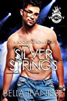 Silver Strings (Velocity #3)