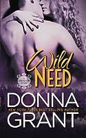 Wild Need