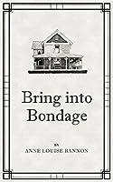 Bring Into Bondage (Freddie and Kathy Mystery #2)