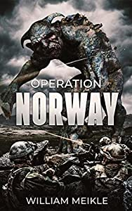 Operation Norway (S-Squad #7)