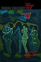 Sexual Violence against Jewish Women during the Holocaust (HBI Series on Jewish Women)