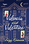 Valencia and Valentine ebook download free