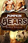 Pumpkin Bears (Freshly Baked Furry Tails Book 3)