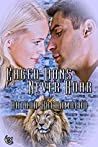 Caged Lions Never Roar by Arthur Archambeau
