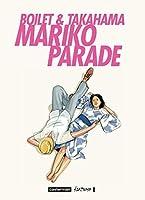 Mariko Parade (Ecritures)