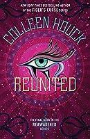 Reunited (Reawakened #3)
