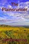 The Plainsrunner (The Plainsrunner, #1)