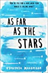 As Far as the Stars audiobook download free