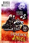 Demon's Angel: Satan's Devils MC (Colorado Chapter) #2