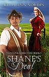 Shane's Deal (Montana Collection Book 4)