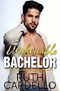 Undeniable Bachelor