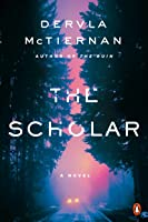 The Scholar (Cormac Reilly, #2)