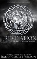 Revelation (The Revelation, #1)