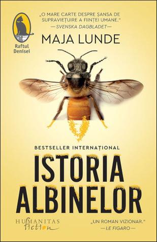 Istoria albinelor
