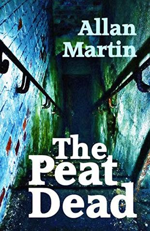 The Peat Dead