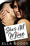 She's All Mine audiobook download free