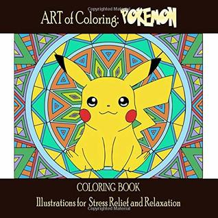 Coloring Pages For Older Kids 19 Awesome Advanced Coloring Pages ... | 318x318