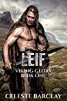 Leif (Viking Glory 1)