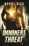 Imminent Threat: An International Spy Thriller