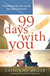 99 Days With You