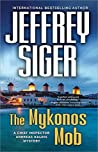 The Mykonos Mob (Andreas Kaldis, #10)