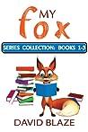 My Fox Series Collection: Books 1-3 (My Fox #1-3)