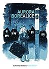 Aurora Borealice
