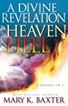 A Divine Revelati...
