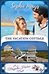 The Vacation Cottages (Magnolia Harbor)