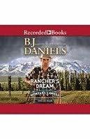 Rancher's Dream (Montana Cahills)
