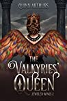 The Valkyries' Queen (Jeweled Wings #2)