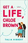 Get a Life, Chloe Brown (The Brown Sisters, #1) audiobook download free