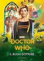 Doctor Who. Il buon dottore