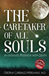 The Caretaker of All Souls, An Intimate Interview with Death