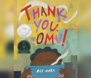 Image result for thank you omu""