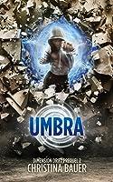 Umbra (Dimension Drift #0.2)