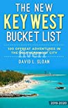 The New Key West ...