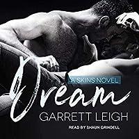 Dream (Skins, #1)